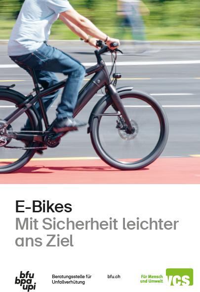 E-Bikes_mit Sicherheit.png